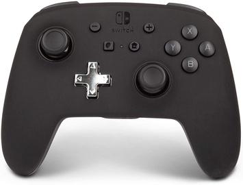 Игровой контроллер PowerA Enhanced Wireless Black