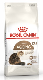 Royal Canin FHN Ageing +12 400g