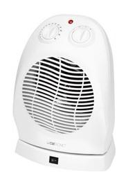 Электрический нагреватель Clatronic HL 3377, 2 кВт