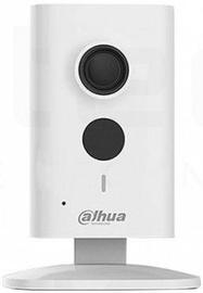 Dahua C46 Wi-Fi Indoor Camera