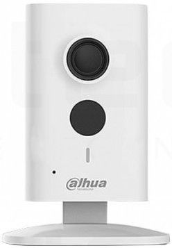 Dahua C46 Wi-Fi Indoor Camera