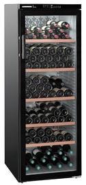 Vyno šaldytuvas Liebherr WTb 4212 Black