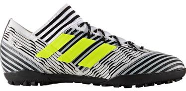 Adidas Nemeziz Tango TF 17.3 BB3657 White 43 1/3
