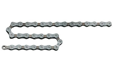 Shimano Chain 9SP HG53