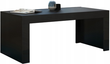 Pro Meble Coffee Table Milano Black