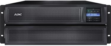 APC Smart-UPS X 3000VA SMX3000HV