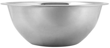 Vetro-plus Deep Glossy Bowl 26cm
