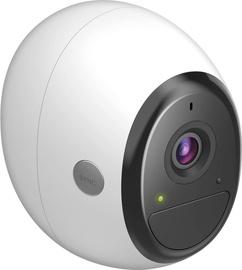 Korpusega kaamera D-Link