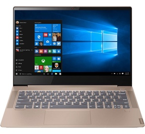 Lenovo Ideapad S540-14API Copper 81NH009TLT