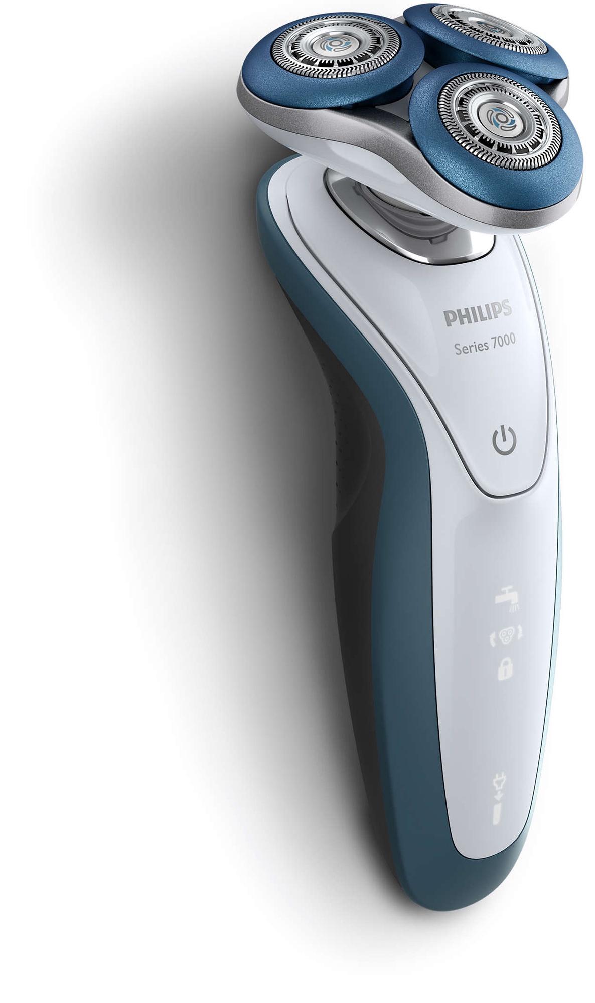 b9c9248eb8a Pardel Philips S7310/12 - Krauta.ee