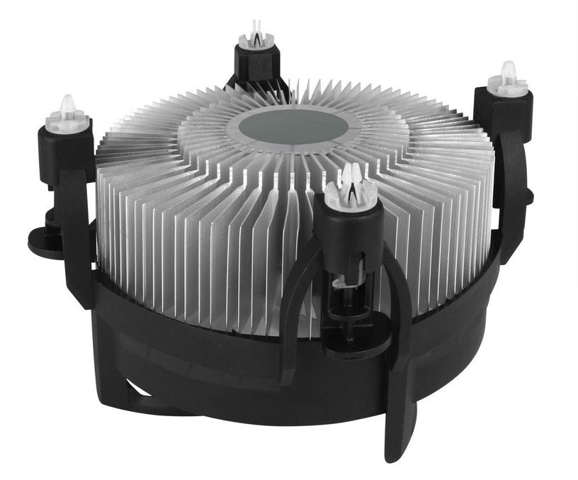 Arctic CPU Cooler Alpine 12 92mm