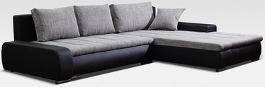Platan Sofa Solano 03