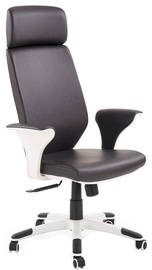 Halmar Lonatti Chair Black