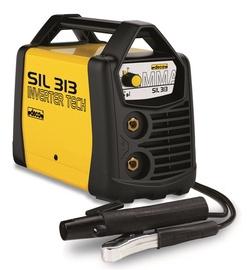 Inverterkeevitusaparaat Deca SIL 313, 2,5 kW, 130 A