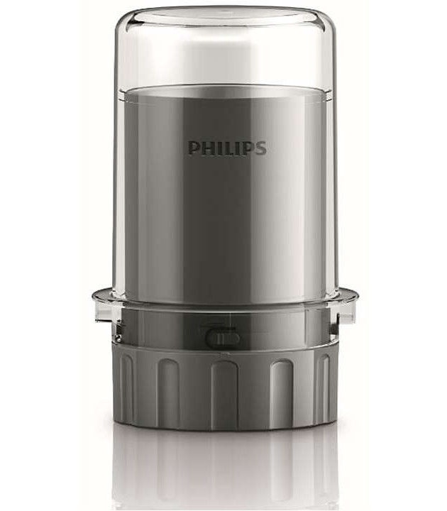 Philips Viva Collection HR2162/90