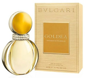 Bvlgari Goldea 50ml EDP