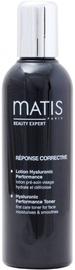 Matis Hyaluronic Performance Toner 200ml