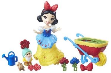 Hasbro Disney Princess Snow White B7163