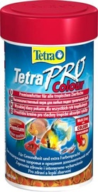 Tetra Pro Color Crisps 100ml