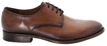 Lloyd Wincent 26-792-03 Shoes Whisky 44