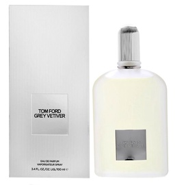 Tom Ford Grey Vetiver 100ml EDP