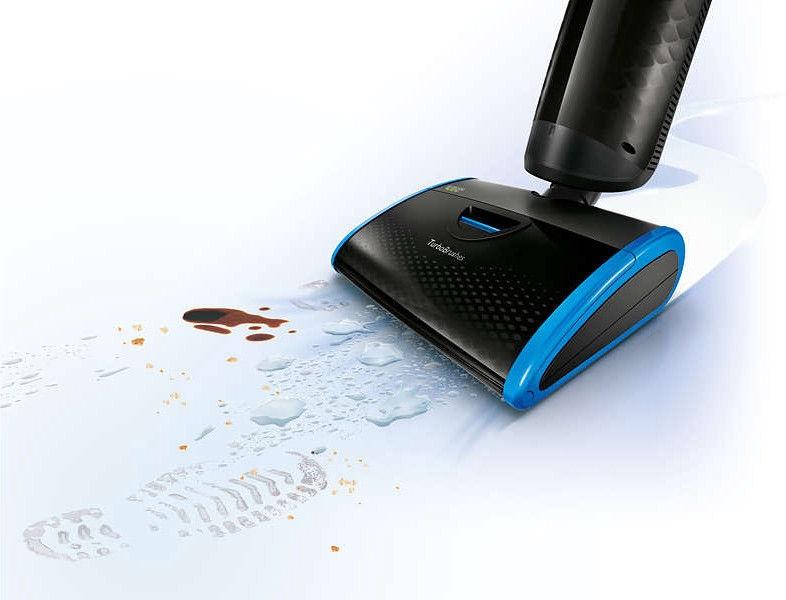 Philips AquaTrio Pro FC 7088/01