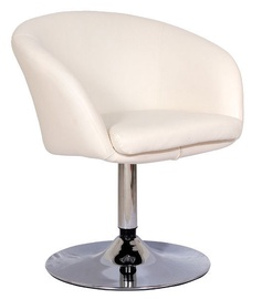 Signal Meble A322 Armchair Cream
