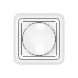 DIMMERIS LED SP BALTS
