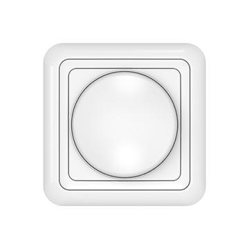 Šviesos reguliatorius Vilma SP300, baltos sp.