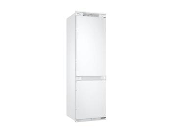 Įmontuojamas šaldytuvas Samsung BRB260076WW