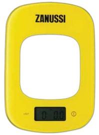 Zanussi ZSE22222CF