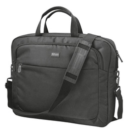 "Trust Lyon Carry Bag For 16"" Laptops Black"