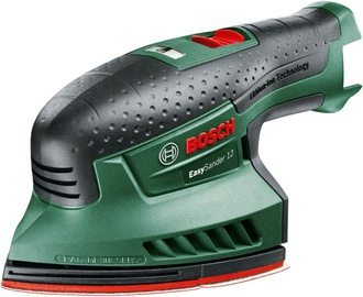 Bosch EasySander 12 Angle Grinder without Battery