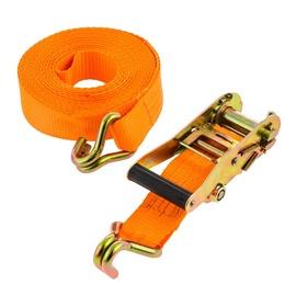 Autoserio Cargo Securing Belt 9m XH-R3801