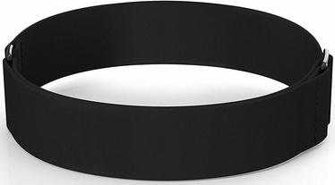 Polar Armband OH1 Black