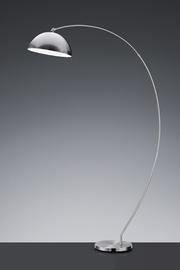Pastatomas šviestuvas Trio Florestan 429910107, 4 x 4,5 W, SMD, LED