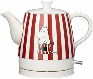 Электрический чайник Moomin Romance Muumimamma