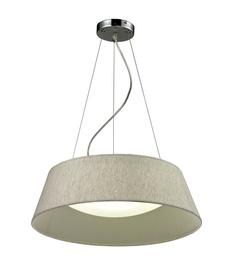 LAMPA GRIESTU A1046-1A LED 21W (FUTURA)