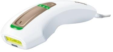 Beurer IPL 5500