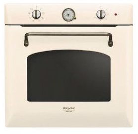 Hotpoint Ariston TIF801SCOWHA