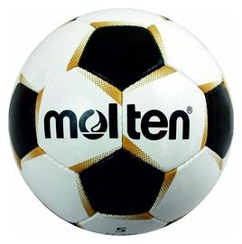 Futbolo kamuolys Molten PF-540, 5 dydis