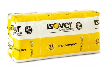 Vate Isover, 1 kg