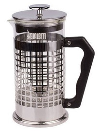 Bialetti French Press Trendy 1l