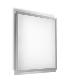 LED PANEELVALGUSTI 36W 60X60CM 840