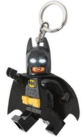 LEGO Batman Key Light KE103