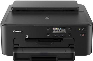 Tindiprinter Canon Pixma TS705, värviline