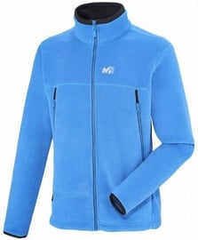 Millet Great Alps JKT Light Blue XXL