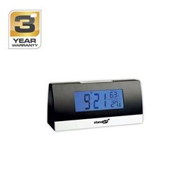 Digitālais pulkstenis Standart GP3193