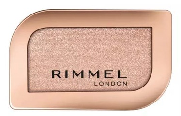 Rimmel London Magnif Eyes Mono Eyeshadow 3.5g 28