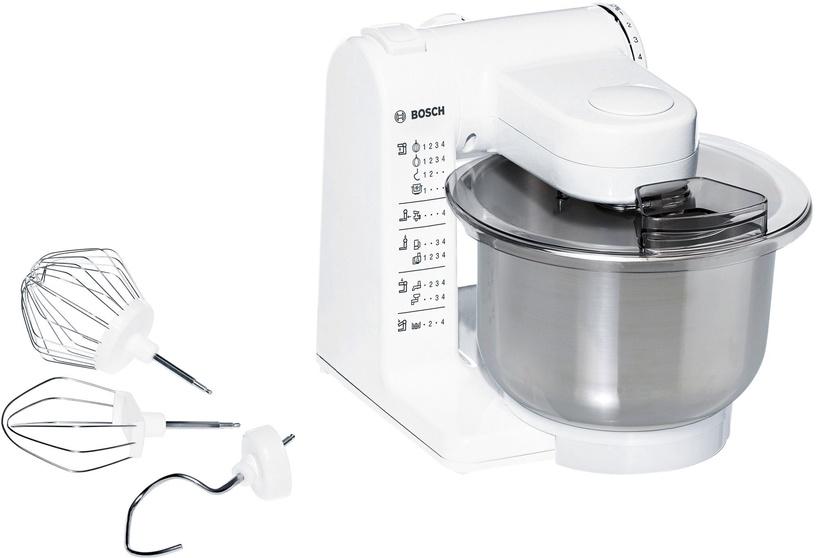 Köögikombain Bosch MUM4407